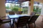 FOR SALE: Apartment - Villa Gadea - Altea